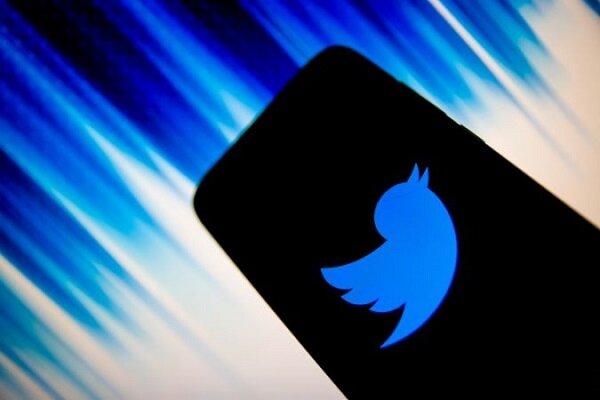 هند برای آخرین بار به توییتر فرصت داد