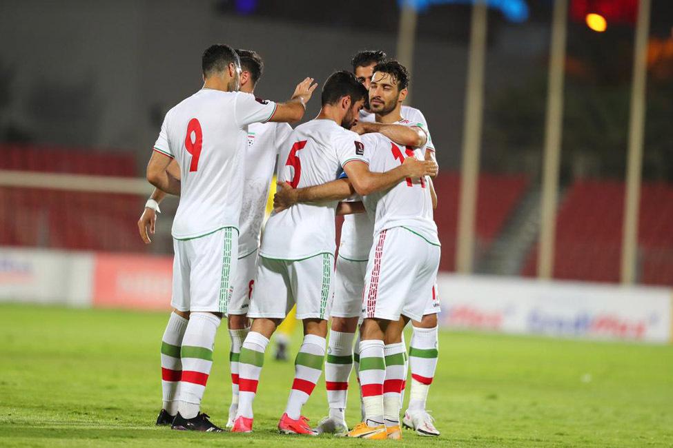 فوتبال ایران در گذرگاهی سخت؛ جایی برای اشتباه نیست!