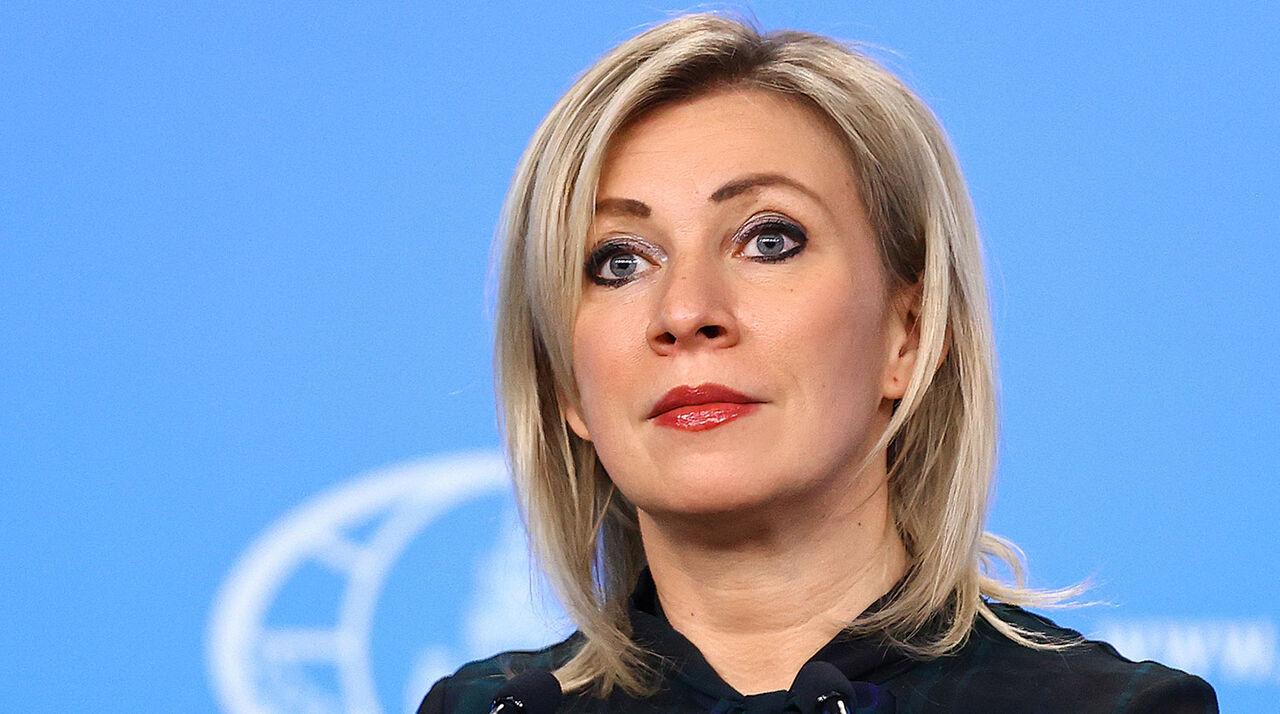روسیه ناتو را به تمرکز بر مشکلات داخلی خود دعوت کرد