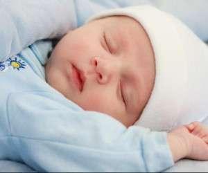 ماجرای تولد فرزند عجول در آمبولانس اورژانس