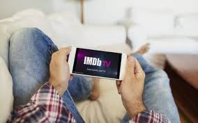 قدرتمندترین بانک اطلاعاتی آنلاین فیلم را در اختیار داشته باشید