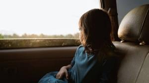 ۱۰ سال زندان و جزای نقدی در انتظار والدین سهل انگار اماراتی