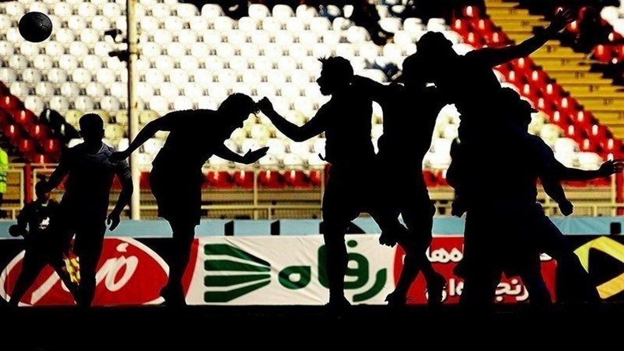 احتمال ایجاد تغییر در ترکیب تیم ملی فوتبال بحرین مقابل ایران