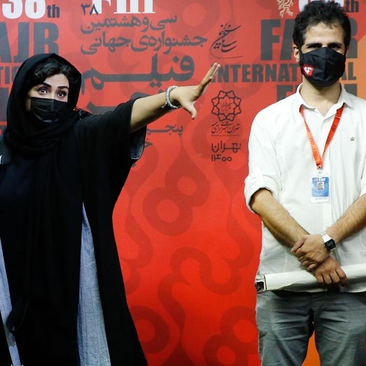 جشنواره جهانی فیلم فجر مطابق با استانداردهای بین المللی برگزار میشود