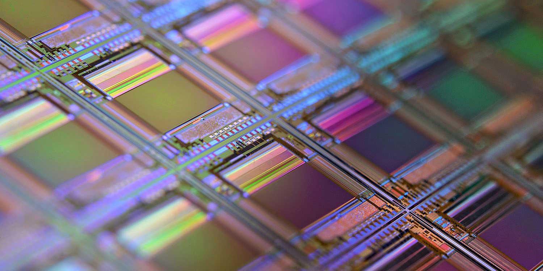 تولید اسنپدراگون ۸۹۵ و اگزینوس ۲۲۰۰ با معماری ۴ نانومتری سامسونگ