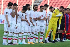کدام مسی طلسم بحرین را میشکند؟!