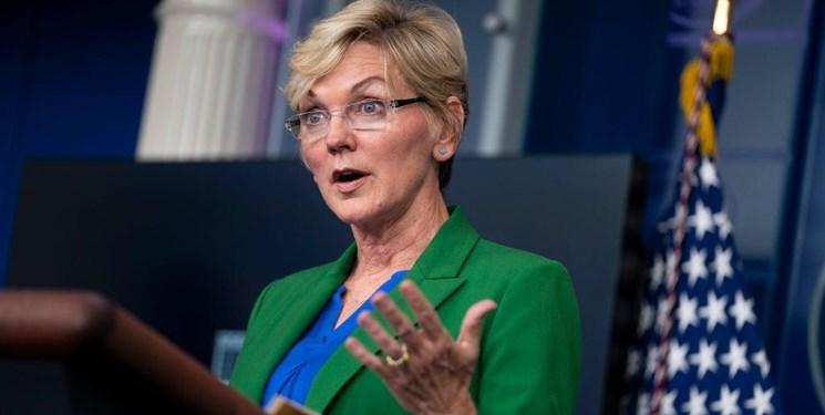 واشنگتن: شبکه انرژی آمریکا هدف حملات مداوم سایبری قرار گرفته است