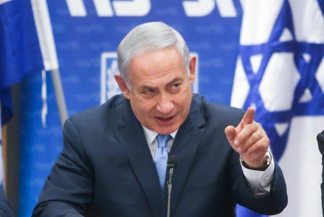 نتانیاهو: نفتالی بنت تسلیم خواستههای آمریکا درباره ایران میشود