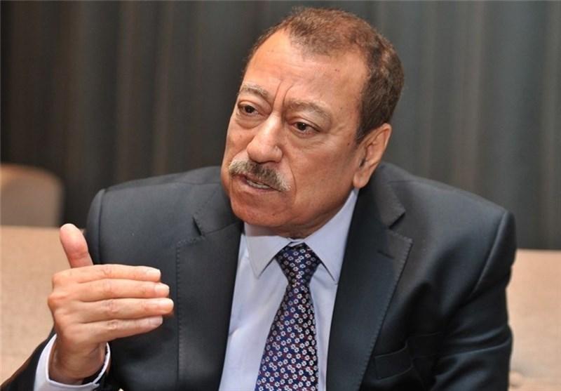تحلیلگر برجسته عرب: جایی برای امنیت صهیونیستها نیست