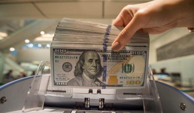 دستورالعمل نهاد ناظر بر «بازار متشکل ارزی» تصویب شد