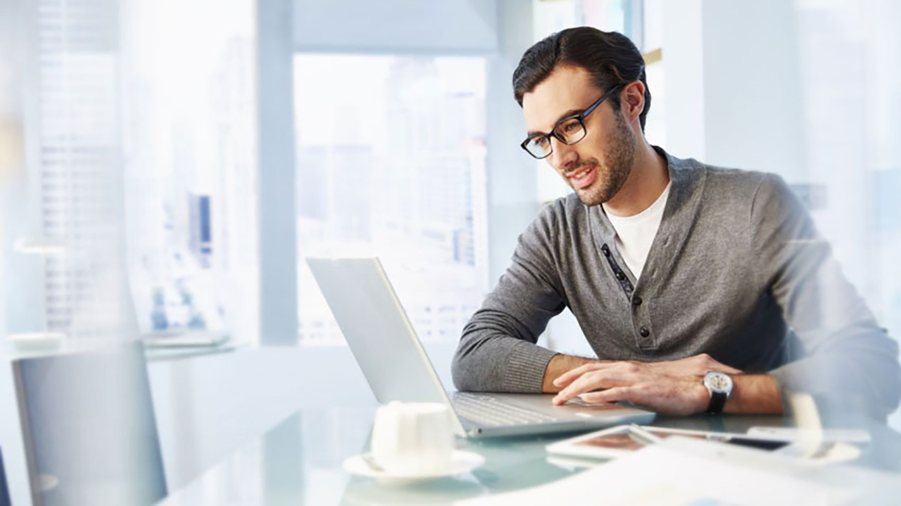 برنامه ۴ مرحلهای برای تقویت مهارتهای شخصی شما