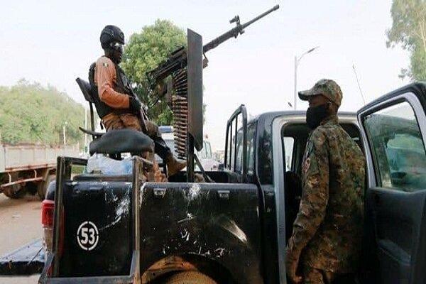 کشته شدن ۲۰۱ نفر در حملات مسلحانه نیجریه؛ ۱۳۷ تَن ربوده شدند