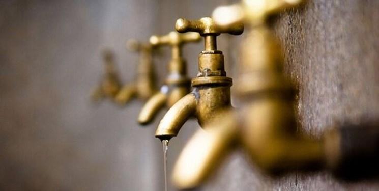 آب در فارس جیرهبندی نخواهد شد
