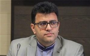 توقف موقتی واکسیناسیون در استان مرکزی