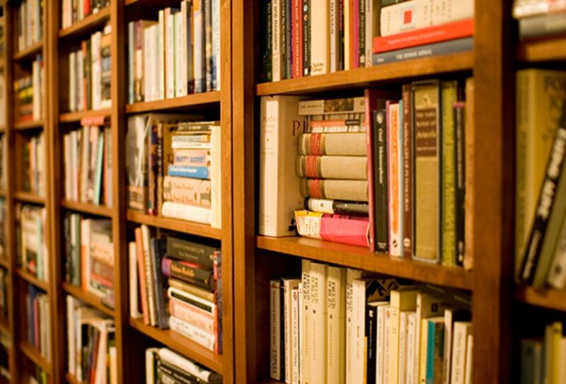 طرح بهارانه کتاب در بوشهر آغاز شد