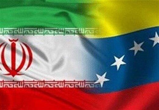 چرا اقتصاد ایران ونزوئلایی نشد؟