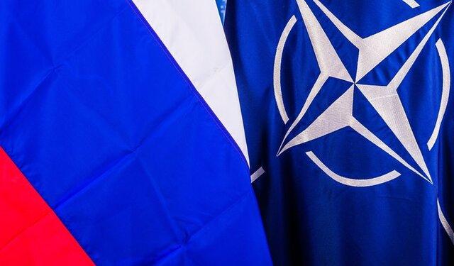 روسیه: برای شرکت در مذاکرات کاهش تنش با ناتو آمادگی داریم