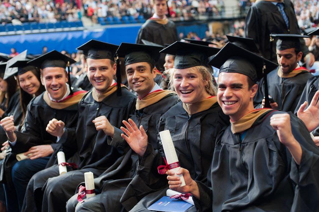 حرفهای ترین دوره آنلاین MBA (مدیریت راهبردی کسب و کار) در ایران