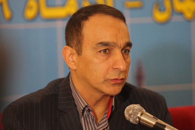 وجود ۹۰ کانون سالک در استان اصفهان؛ ۱۲۰ میلیارد ریال برای مقابله با این بیماری نیاز است