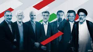مسابقه خطرناک کاندیداها در دادن وعده