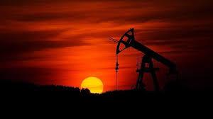 احیای برجام و زنگ خطر قیمت نفت
