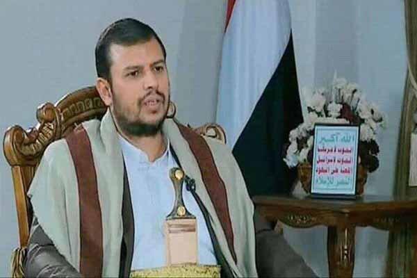 مفاد نامه بنسلمان به رهبر انصارالله یمن
