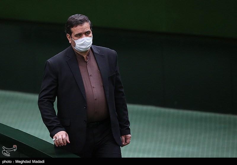 رئیس پلیس تهران: برای عنابستانی قرار مجرمیت صادر شده است