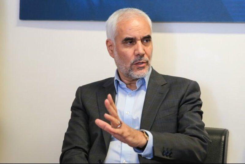 مهرعلیزاده: درصورت پیروزی در انتخابات با همه کشورها تعامل خواهم کرد