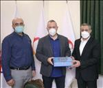 مربی ایتالیایی تیم ملی بیس بال تیرماه به ایران می آید