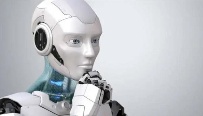 ربات انسان نمای ایرانی جز 10 ربات برتر جهان شد