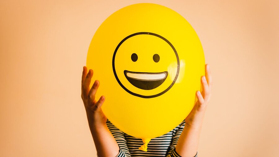 چرا احساس شادمانی در انسان زودگذر است؟