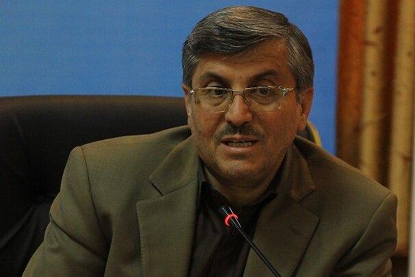 ۳ شهرستان زنجان در وضعیت زرد کرونایی قرار دارند