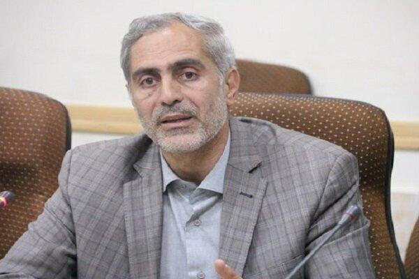 تأیید صلاحیت ۱۱ نفر دیگر در شوراهای شهر کرمانشاه