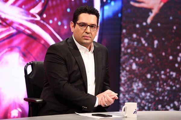 «محمدرضا احمدی» گزارشگر دیدار امشب ایران و بحرین شد