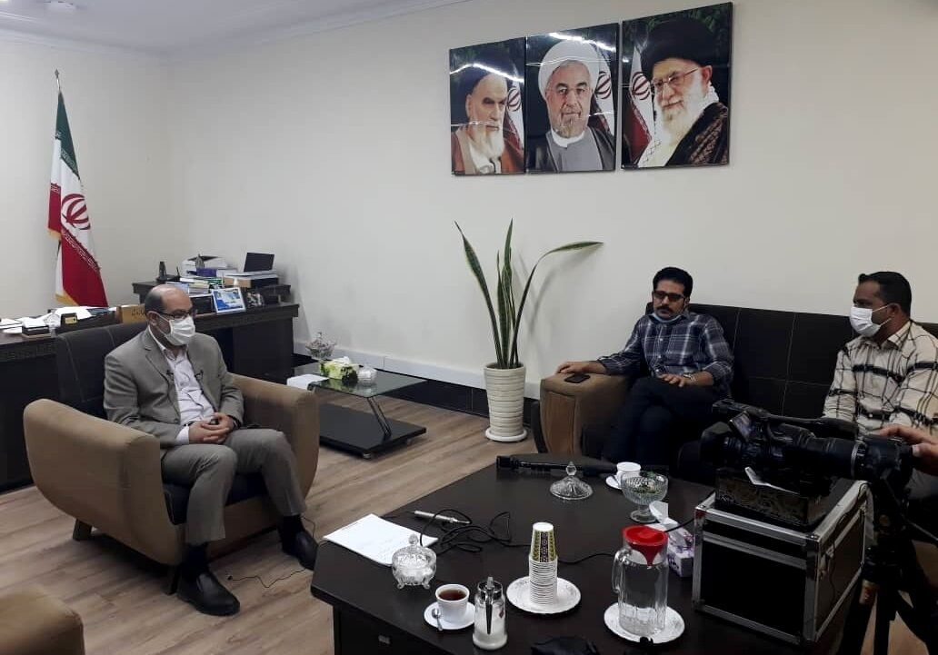 ۹ داوطلب دیگر انتخابات شورای شهر خرمشهر تأیید صلاحیت شدند