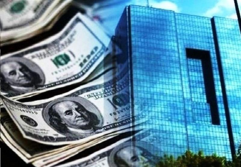 بدهی خارجی ایران زیاد شد
