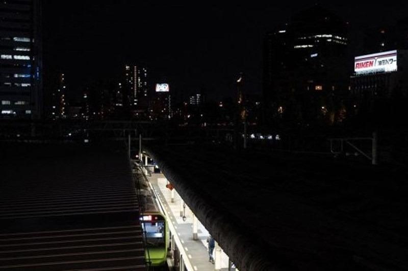 خودکشی یک مقام ارشد کمیته برگزاری المپیک ۲۰۲۰ توکیو