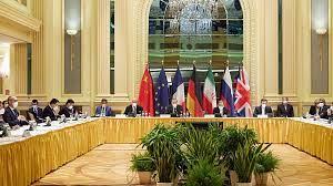مذاکرات وین؛ همه مناقشات روی میز