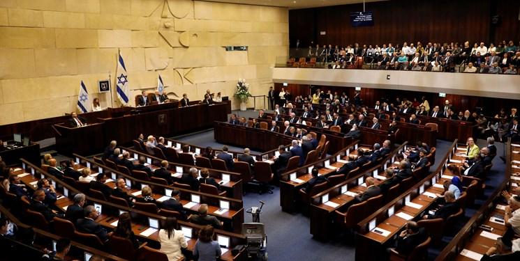 رئیس کنست اسرائیل زمان رایگیری درباره کابینه جدید را اعلام کرد