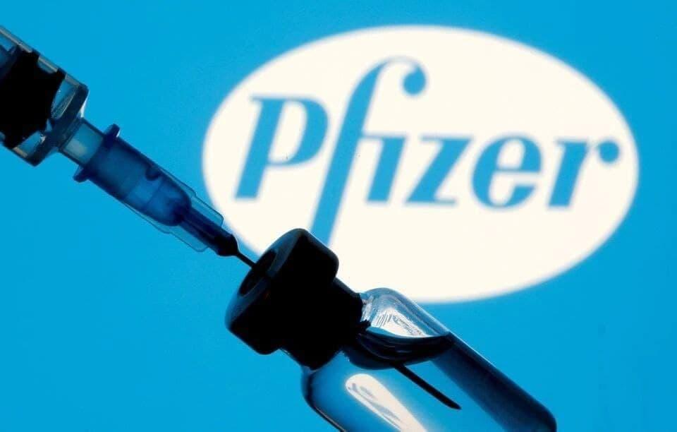 تایید واکسن فایزر برای نوجوانان ۱۲ تا ۱۵ ساله در انگلیس