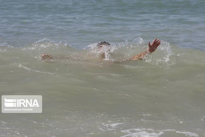 جوان ۲۲ ساله در چاه نیمه چهار منطقه سیستان غرق شد