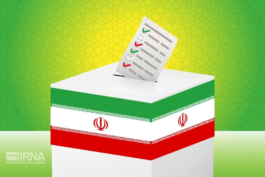 انتخابات شوراها در ۳ شهر کهگیلویه و بویراحمد تمام مکانیزه است