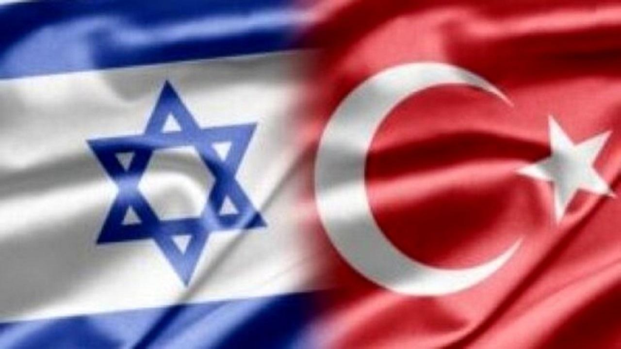 روزنامه صهیونیستی: ترکیه در پی عادیسازی روابط با دولت جدید اسرائیل است