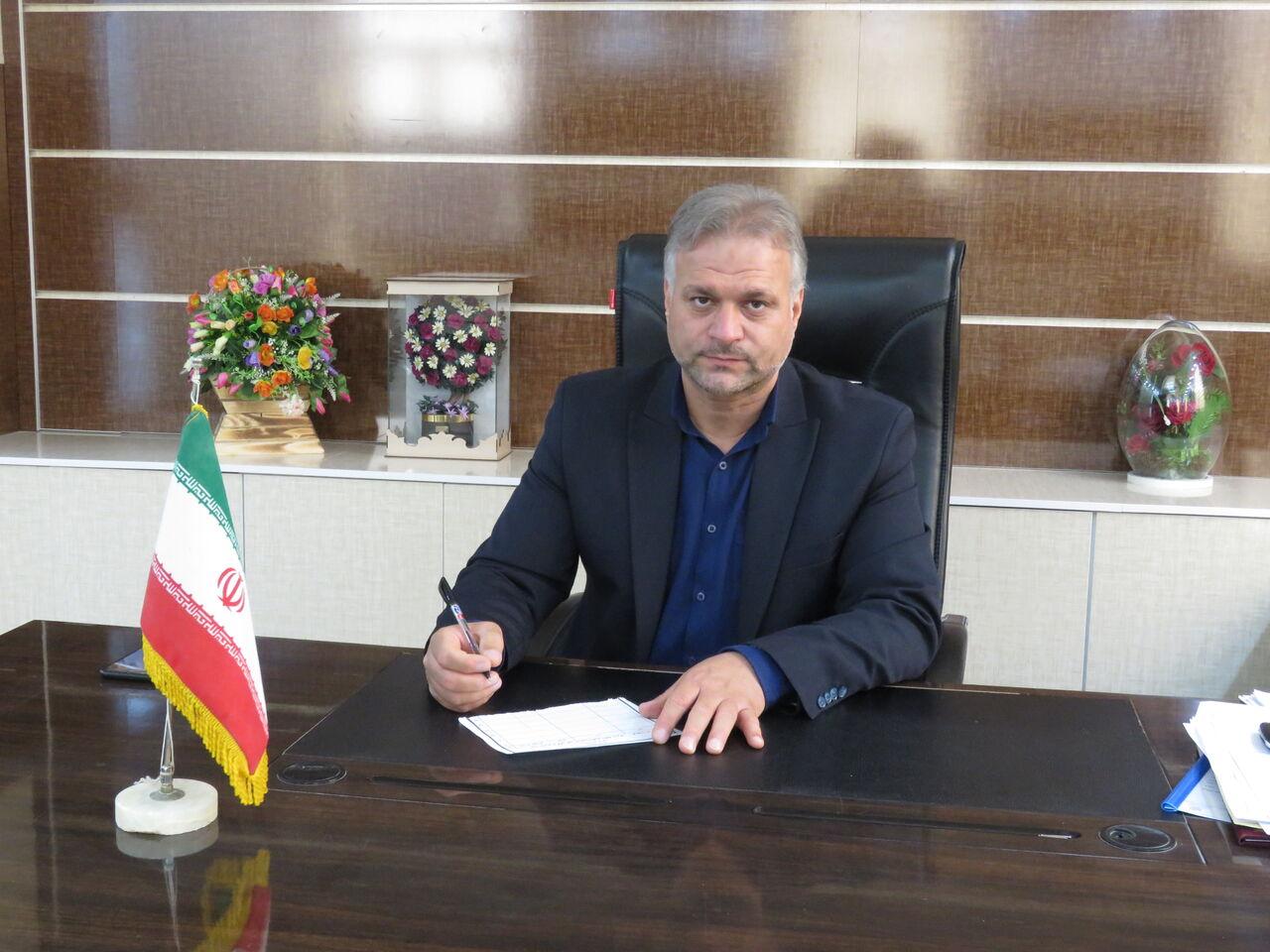 ۳ داوطلب دیگر انتخابات شورای شهر گتوند تأیید صلاحیت شدند