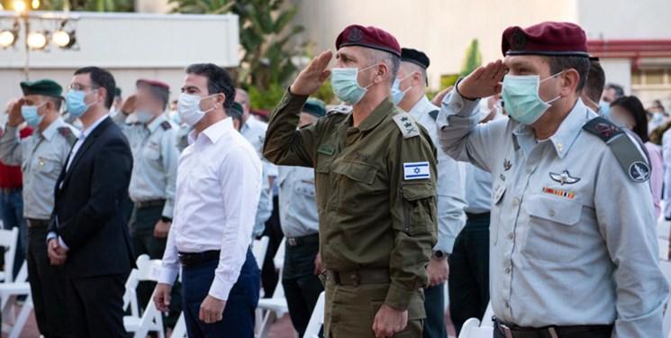 واکنش تلآویو به اقدام حماس: از وضعیت نظامیان مفقود خود آگاهیم