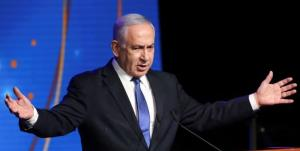 روزنامه فلسطینی: سقوط نتانیاهو بدون بازگشت است
