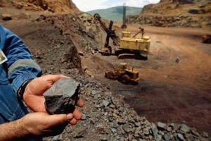 احیای ۱۰۰ معدن غیرفعال در خراسان رضوی
