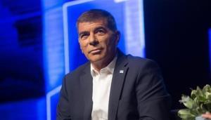 وزیر خارجه رژیم صهیونیستی به نتانیاهو هشدار داد