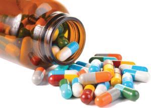 کرونا/ پیامدهای مصرف طولانی مدت آنتی بیوتیک برای بیماران کرونایی