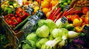 کرونا/ تاکید سازمان جهانی بهداشت بر ارزش سلامت غذا در دوران شیوع کرونا